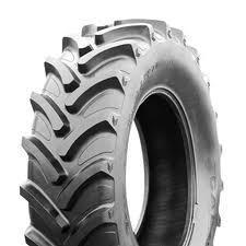 Radial EarthPro R-1W Tires